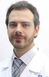 Большое спасибо доктору Филиппу Анатольевичу и сотрудникам клиники