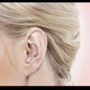 Пластика ушей