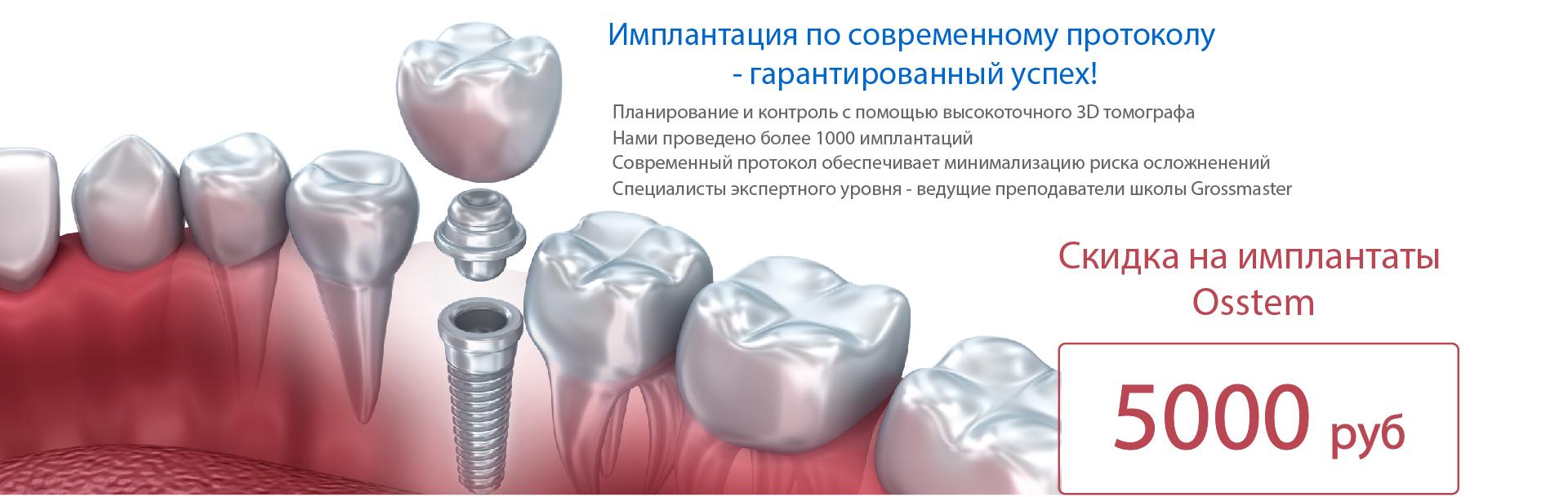 Центры пластической хирургии вакансии второй национальный конгресс пластическая хирургия